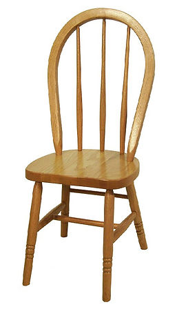 Chair 67 Bow Deluxe Childs.jpg