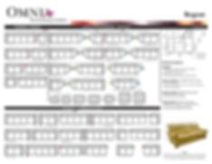 Regent_Sch-page-001.jpg