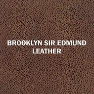 Brooklyn Sir Edmund.jpg