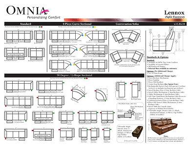Lennox_Sch-page-001.jpg