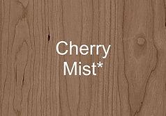 C Mist Premium.jpg