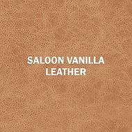 Saloon Vanilla.jpg