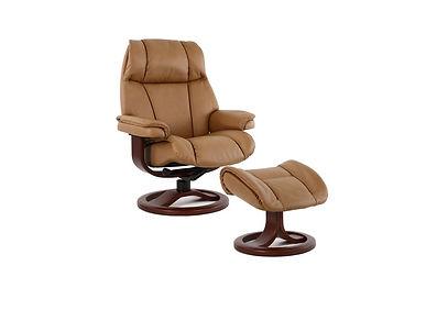 general-ergo-chairs-ashland_orig.jpg