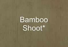 cc bamboo shoot.jpg