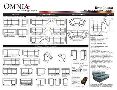 Brookhurst_Sch-page-001.jpg