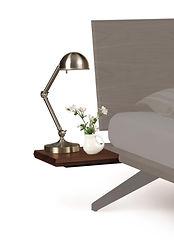 Astrid Bedside Shelf.jpg