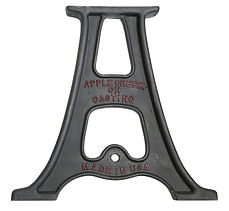 Black Eiffel.jpg