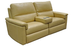Novara Reclining Sofa.jpg