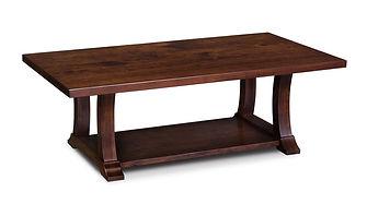 Alexandria Coffee Table.jpg
