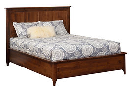 BLD256QN Panel bed.jpg