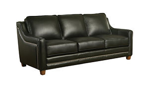 FifthAve_Black_Leather.jpg