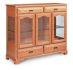 classic_oak_dining_cabinet.jpg