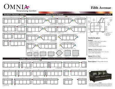 FifthAvenue_Sch-page-001.jpg