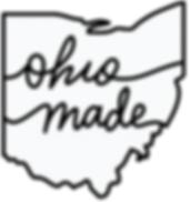 Ohio Amish Furniture.png