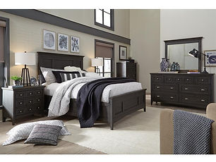 Westly Falls Bedroom Set.jpg