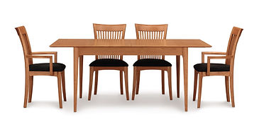 Sarah Cherry Leg Table.jpg