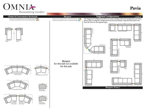 Pavia Schematics Page 2