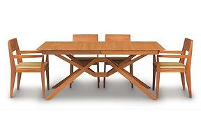 Exeter Cherry Leaf Table 6-EXE-21-XX.jpg