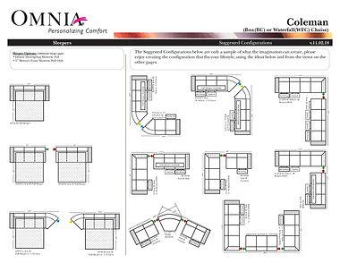 Coleman_Sch-page-002.jpg