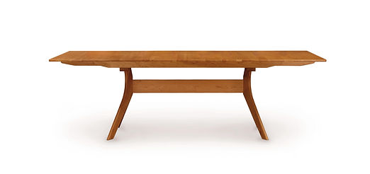 Audrey ExtensionTable Extended Cherry.jp