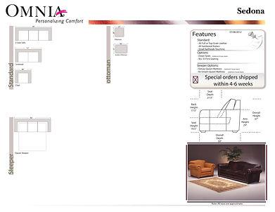 Sedona_Sch-page-001.jpg