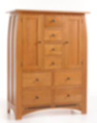 MFT548DC Vineyard Door Chest.JPG