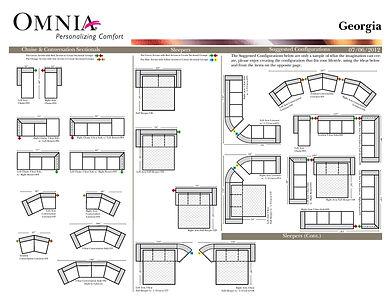 Georgia_Sch-page-002.jpg