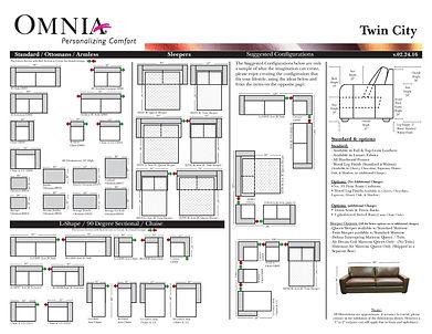 Twin-City_Sch-page-001.jpg