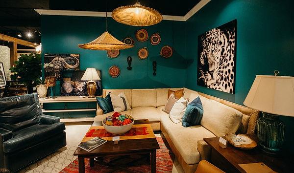 Fine_furniture_stores_Oregon.jpg