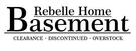 RH Basement Logo.jpg