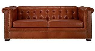 Leathercraft Sofa.jpg