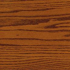 michaels on oak.jpg