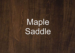 Maple Saddle.jpg