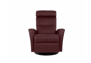 madrid-burgundy-ergo-chair_orig.jpg