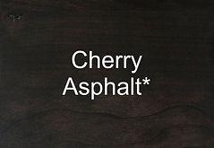 C Asphalt Premium.jpg