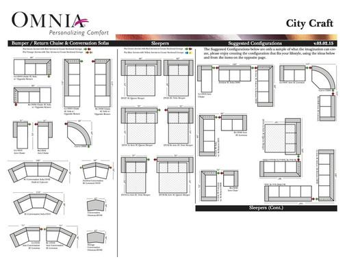 City Craft Schematics Page 2