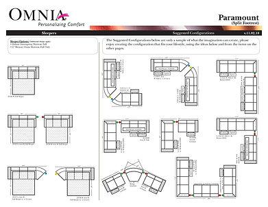 Paramount_Sch-page-002.jpg