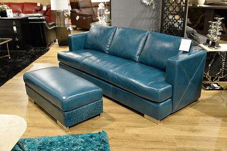 Turquoise_Leather_Wesley.jpg