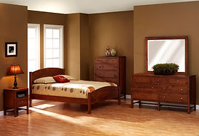 Lynnwood Collection with Eclipse Bed.jpg