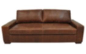 Max1-Sofa-WildernessChocolate-StraightOn