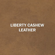 Liberty Cashew.jpg