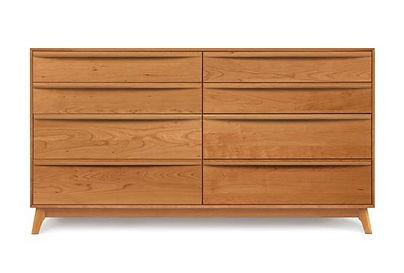 American Made Cherry Dresser.jpg