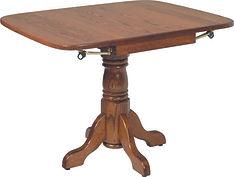 Table rectangular leaves up_Brighton.jpg