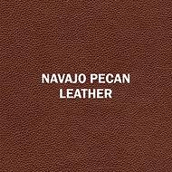 Navajo Pecan.jpg