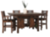 Old Town Dining Set.png
