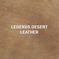 Legends Desert.jpg