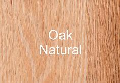 Oak Natural Stain.jpg