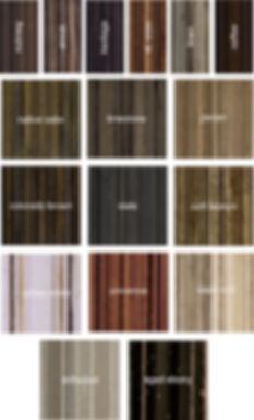 LeatherCraft Wood Samples Luxury.jpg