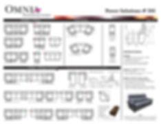 PowerSolutions501_Sch-page-001.jpg