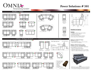 PowerSolutions501_Sch-page-001.jpg